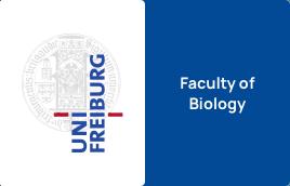 uni-freiburg-faculty-of-biology