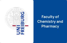uni-freiburg-faculty-of-chemistry-and-pharmacy