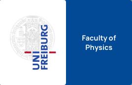 uni-freiburg-faculty-of-physics