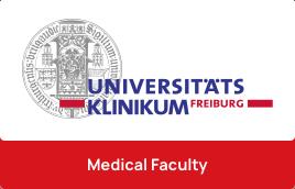 universitaets-klinikum-freiburg